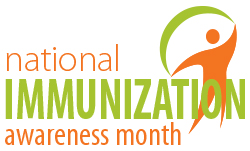 Healthcare Professionals Are Key to Boosting Adult Immunizations