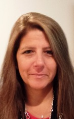 NFID Welcomes New Executive Director