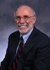 Celebrating Infectious Disease Heroes: Myron M. Levine, MD