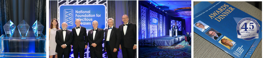 Copy of Awards Dinner Collage