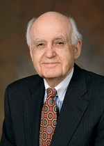 Maurice R. Hilleman Early-Stage Career Investigator Award