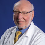 Richard Whitley, MD