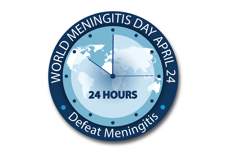 5 Things You May Not Know About Meningitis